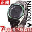ニクソン(NIXON) モノポリー MONOPOLY 腕時計 レディース NA3251698-00