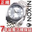 ニクソン(NIXON) モノポリー MONOPOLY 腕時計 レディース NA3251874-00