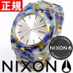 ニクソン(NIXON) タイムテラー ニクソン/NIXON アセテート NA3271116-00