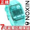 ニクソン(NIXON) THE Comp コンプ 腕時計 レディース NA3362043-00