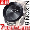 ニクソン(NIXON) コーポラルSS CORPORAL 腕時計 メンズ NA3461762-00