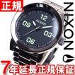 ニクソン(NIXON) コーポラルSS CORPORAL 腕時計 メンズ NA3461885-00