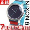 ニクソン(NIXON) モッド MOD 腕時計 NA3481986-00