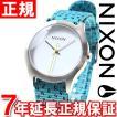 ニクソン(NIXON) モッド MOD 腕時計 NA3482009-00