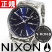 ポイント最大21倍! ニクソン(NIXON) セントリーSS SENTRY 腕時計 メンズ NA3561258-00