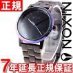 ニクソン(NIXON) スモールケンジントン SMALL KENSINGTON 腕時計 レディース NA3611698-00