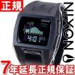 ニクソン(NIXON) ローダウンS LODOWN 腕時計 レディース NA364000-00