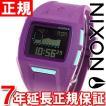 ニクソン(NIXON) ローダウンS LODOWN 腕時計 レディース NA364230-00