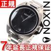 ニクソン(NIXON) アンセム ANTHEM 腕時計 メンズ NA396000-00