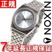 ニクソン(NIXON) スモールタイムテラー SMALL TIME TELLER 腕時計 レディース NA3991874-00