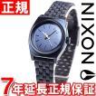 ニクソン(NIXON) スモールタイムテラー SMALL TIME TELLER 腕時計 レディース NA3991929-00