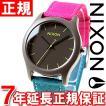ニクソン(NIXON) モッドアセテート MOD ACETATE 腕時計 NA4021965-00