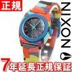 ニクソン(NIXON) スモールタイムテラーP SMALL TIME TELLER 腕時計 レディース NA4251988-00