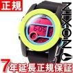 ポイント最大25倍! ニクソン(NIXON) ユニット40 UNIT 腕時計 NA4901953-00
