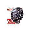 ポイント最大21倍! エンジェルクローバー 限定モデル 腕時計 メンズ NTC48BBK-LIMITED Angel Clover