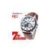 本日ポイント最大21倍! オロビアンコ 腕時計 メンズ 自動巻き OR-0035-1 Orobianco