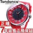 テンデンス Tendence 腕時計 フラッシュ TG530003