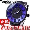 ポイント最大21倍! テンデンス Tendence 腕時計 フラッシュ TG530008