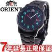オリエント スタイリッシュ&スマート ディスク 腕時計 メンズ 自動巻き WV0841ER ORIENT