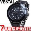 ベスタル VESTAL 腕時計 メンズ YATCS01
