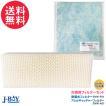 J-BOY 交換用フィルターセット SVW-F01+SVW-A01 空間清浄システム SVW-AQA1001(W)用 シリウス メール便 送料無料