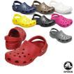 クロックス(CROCS) クラシック/ケイマン(Classic/Caym...