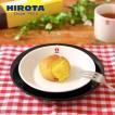 洋菓子のヒロタ シュークリーム カスタード