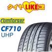 新品サマータイヤ  245/40ZR19(245/40R19)  Comforser(コンフォーサー)  CF710
