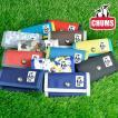 チャムス CHUMS キーケース コーデュラエコメイド Eco Key Case メンズ レディース ch60-0857
