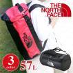 ザ・ノースフェイス THE NORTH FACE リュックサック ACTIVITY INSPIRED BC Duffel Rock nm81304