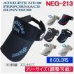 ゴルフ キャップ 帽子 サンバイザー ゴルフウエア メンズ  夏 春夏 おしゃれ コットン綿 3D刺繍 フリーサイズ NEG-213