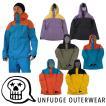 【unfudge】アンファッジ 20-21 PEEP JACKET ウェアー ウエアー ジャケット アウター スノーボード スキー 雪山 アウトドア バックカントリー SNOW ピープ