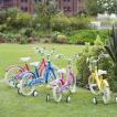 SUNDAYSMILE サンデースマイル アルミフレーム 軽量 子供用自転車 16/18インチ 幼児車 子ども用自転車 【送料無料】送料込