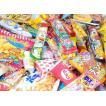 1,000円 河中堂 おまかせ お菓子 袋 詰め合わせ(子供用)【 全国、数量関係なく2個口以上でも追加の 送料無料 】