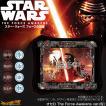 スターウォーズ STAR WARS フォースの覚醒 オセロ The Force Awakens ver.(仮)