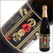 白玉の露 芋 720ml/白玉酒造/本格焼酎