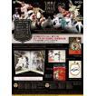 EPOCH 日本プロ野球OBクラブオフィシャルカード 開幕スタメン列伝(送料無料) (3月25日発売へ変更)