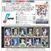 (予約)EPOCH 2019 NPB プロ野球カード BOX(送料無料) (5月25日発売予定)