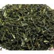 茉莉花茶1級(ジャスミン茶) 1Kg袋