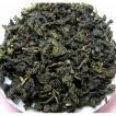 烏龍茶オリジナル(ウーロン茶)1kg袋
