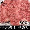 牛肉 ハラミ(サガリ) 500g BBQ バーベキュー 焼肉
