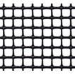 トリカルシート トリカルネット CLV-h03 ブラック 幅1000mm×長さ20m 一巻き