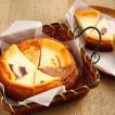 スイーツ スイーツ 北海道 お取り寄せスイーツ sweets チーズケーキ 12個 ギフトセット 10種の味 送料無料
