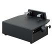 ピアノ補助ペダル KP-DX :国産