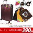 折りたたんでコンパクトに!!エコバック スーツケース同時購入者様に限り 旅行用便利グッズ お買い物に コンパクトエコバック