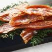 清酒仕立て極味鮭 95g 1000円 珍味 おつまみ 鮭とば サケ お取り寄せ ランキング お菓子 酒の肴 おつまみ 珍味 業務用