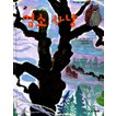 韓国語の絵本/ハングルの絵本 ひつじがり−ガブとメイの話4(きりのなかで−あらしのよるにシリーズ4)