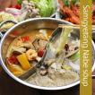 926 参鶏湯鍋スープ