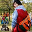 SALE / セール Jupiter&Juno sports ジュピターアンドジュノ スポーツ 13Color Sweat Body Bag(13色 スウェット ボディ バッグ)