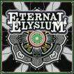 ETERNAL ELYSIUM「RESONANCE OF SHADOWS」CD